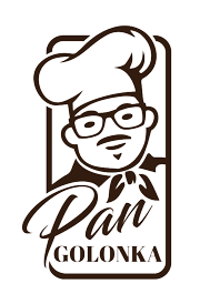 PAN GOLONKA